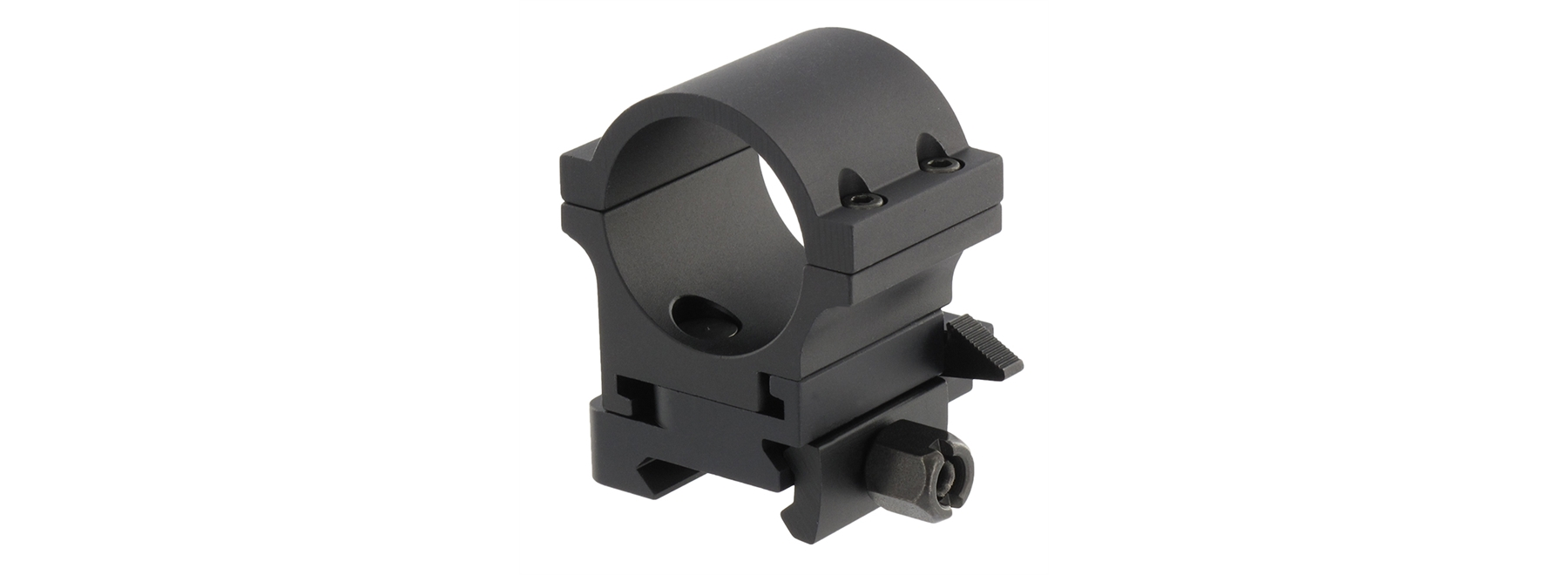 Aimpoint Twist Mount