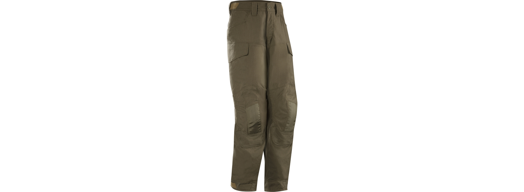 Assault AR Pant Ranger Green