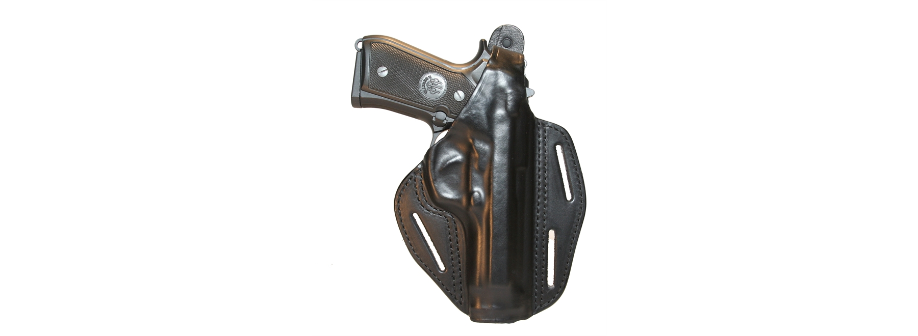Leather Concealment Holsters