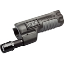 618LF LED WeaponLight for Remington