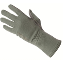 Aviator™ Flight Ops Glove with Nomex®