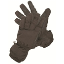 E.C.W. 2 Winter Operations Glove