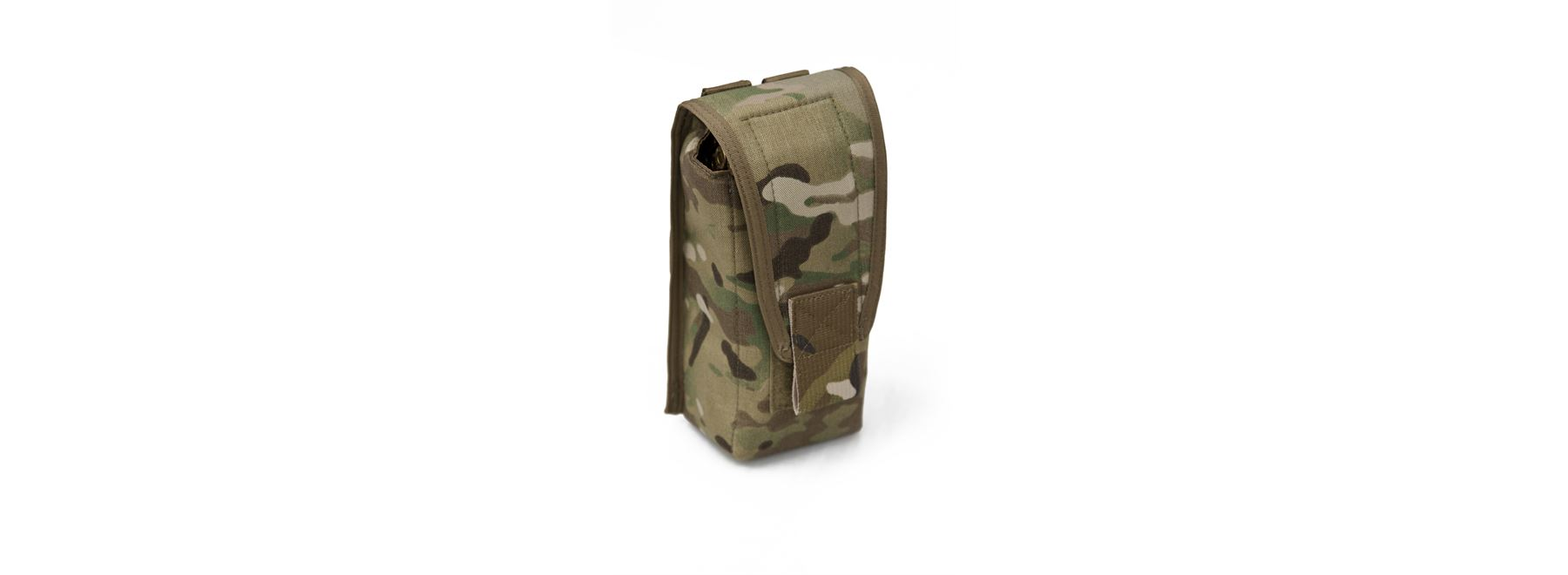 762 Link Pouch (30-50rd)