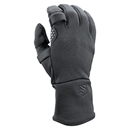 Aviator Aptitude™ Glove