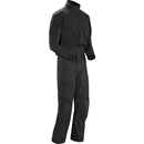 Assault Coverall FR Men's