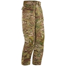 Assault Pant FR Men's - MultiCam