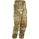 Assault Pant LT MultiCam Men's