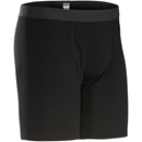 Cold WX Boxer AR Men's (Wool)