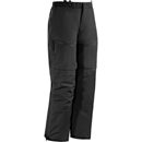 Cold WX Pant SV Men's