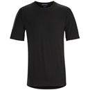 Cold WX T-Shirt AR Men's (Wool)