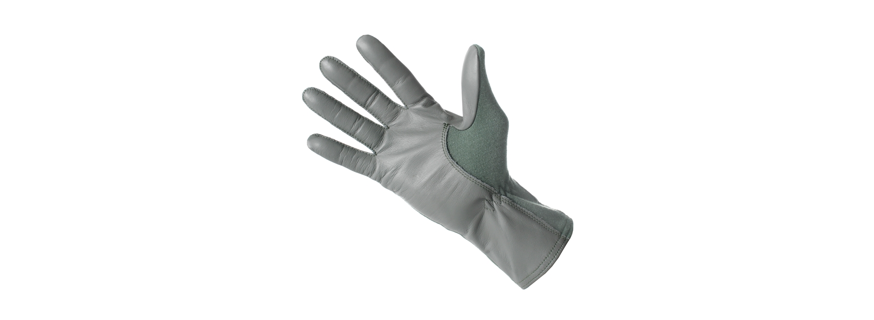 BlackHawk Aviator™ Flight Ops Glove with Nomex®
