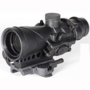 4X32 Combat Optics (BCO)