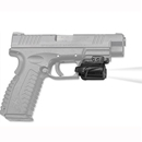 CMR-202 Rail Master™ Universal Tactical Light
