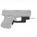 LG-432 Lasergrips® for Sig Sauer P230 and P232