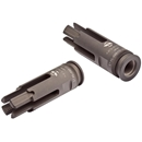 Flash Hider - M4/C8 and Other Variant