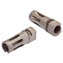 Flash Hider Minimi (LMG)/ACR