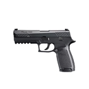 Sig Sauer P320™ Full-Size