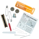 Outdoor Sewing Kit