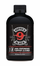 Black Copper Cleaner