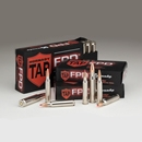 Hornady TAP® (Tactical Application Police)