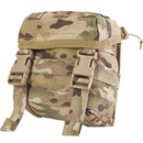 Canteen 2QT Pouch - MOLLE