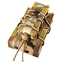 Double Decker TACO® LT - MOLLE