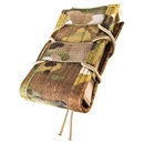 TACO® LT - MOLLE