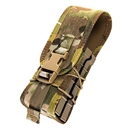 X2R TACO® - Covered - MOLLE