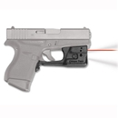 LL-803 Laserguard® Pro™ for GLOCK 42 43
