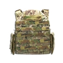 LMAC Armor Carrier