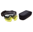 Lopro Regulator Goggle Deluxe Kit
