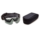 Tactical Core Goggles