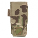 Helium Whisper® Munitions Pouch