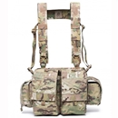 Universal Chest Rig