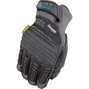 Element Water Resistant Glove