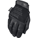 Recon Tactical Shooting Gloves
