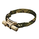 Minimus Tactical Headlamp