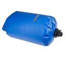 Water Sack 10 Ltr