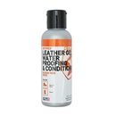 ReviveX Leather Gel Water Repellent and Conditioner