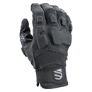 S.O.L.A.G.™ Instinct Full Glove