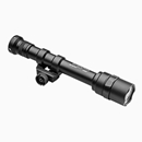 M600AA-DSS Scout Light®