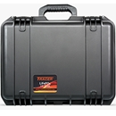 12V 170Ah LiFePO4 Peli™ Case Kit