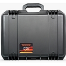 12V 80Ah LiFePO4 Peli™ Case Kit