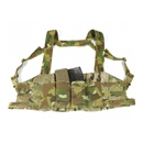 Ten Speed Chest Rigs