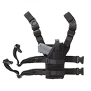 Ankle & Leg Holsters