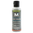 UV Tech Cleaner & Protectant